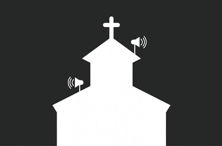 Paskah, Telur dan Tradisi Keagamaan