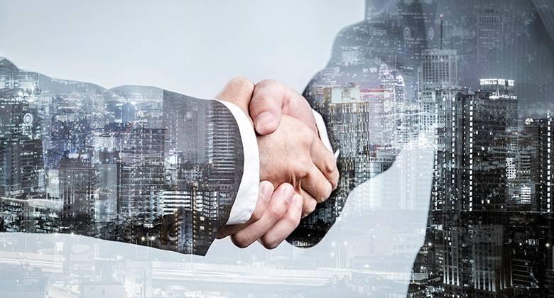 Manfaat Biller Aggregator untuk Dukung Bisnis PPOB dan Layanan Pembayaran Digital