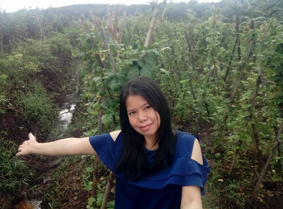 Delly Sape, Pelestari Musik Tradisional Khas Borneo