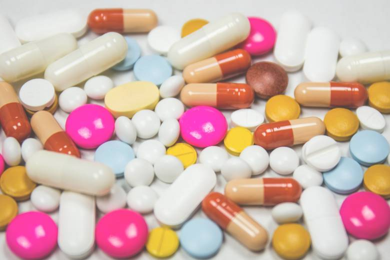 Tips Minum Obat Kapsul dengan Mudah