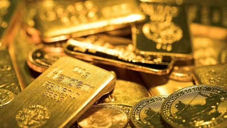 Kesalahan yang Membuat Investasi Emas Anda Beresiko