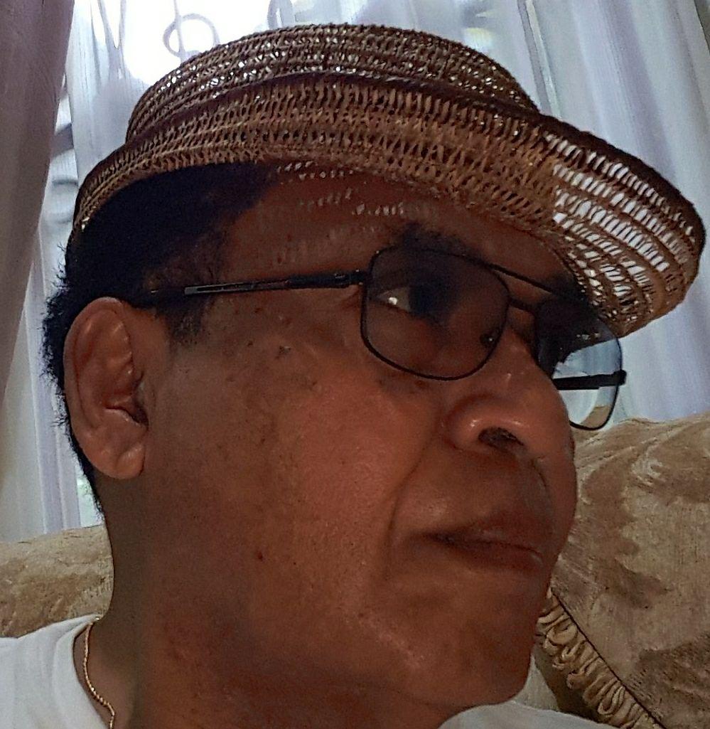 """Kresna Jumeneng Ratu"", Post-Java President"