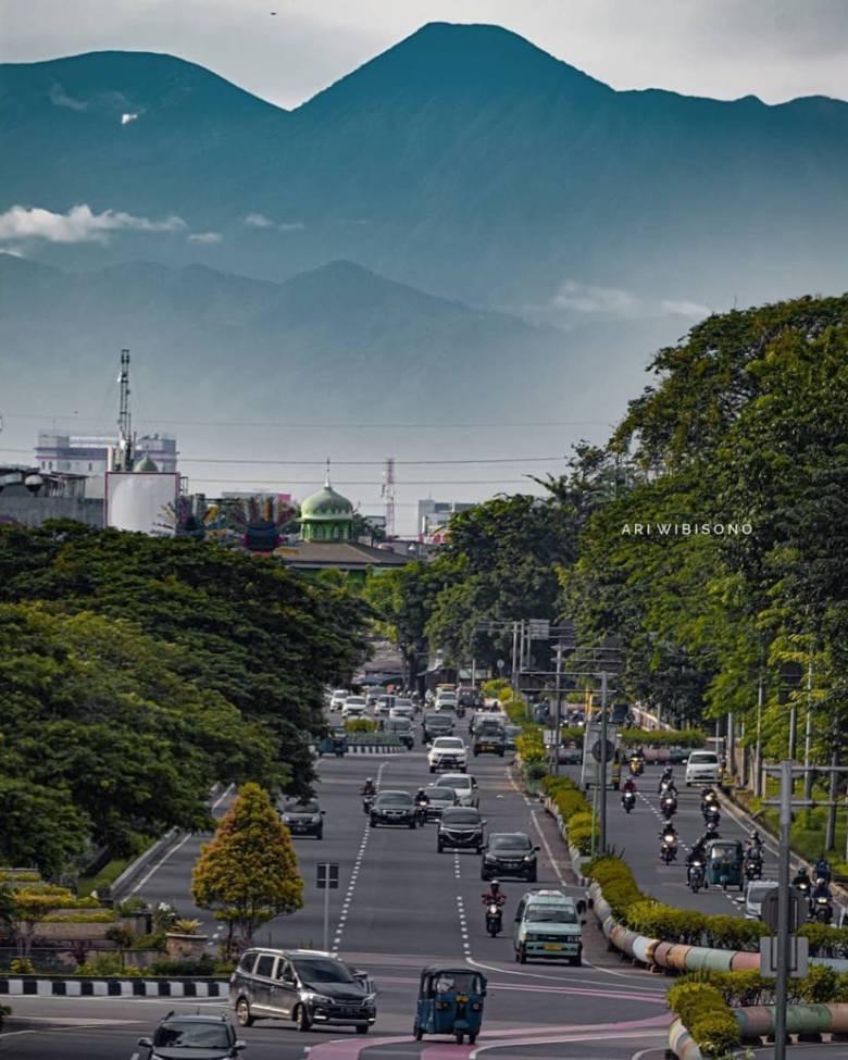 Jiwa Kota