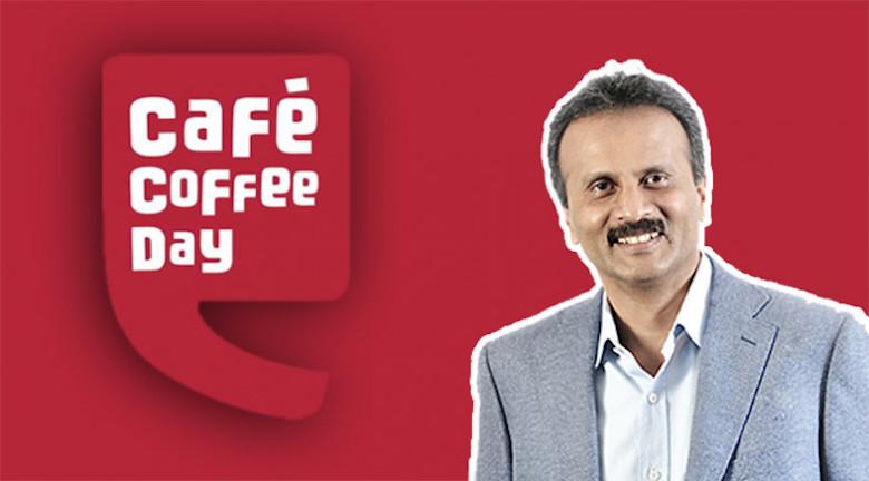 "Pahit Kopi, Matinya Raja ""Starbucks"" India"