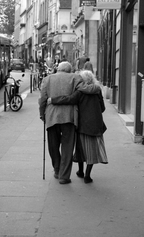 Tatkala Suami Tak Lagi Menjadi Pelindung bagi Istri