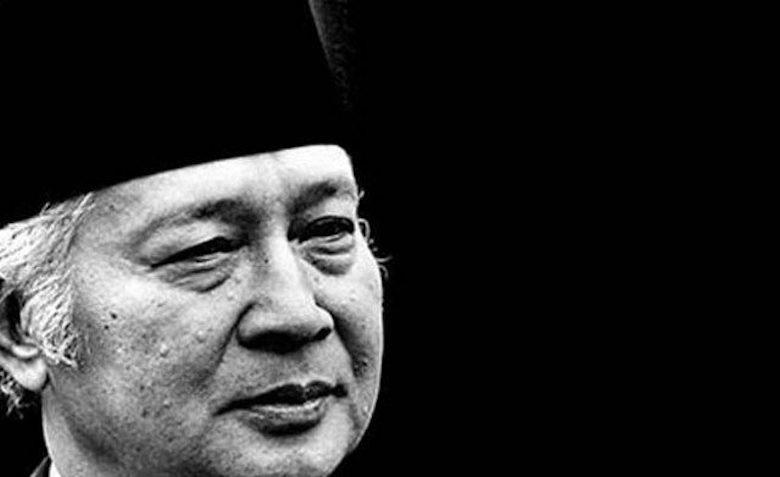 Jokowi Otoriter? Ente Baru Lahir, Ya?