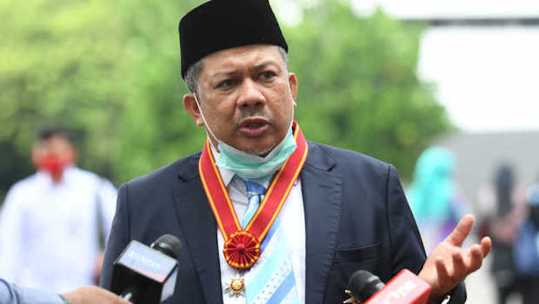 Mengungkap Tabir Pegawai KPK Tidak Lulus TWK
