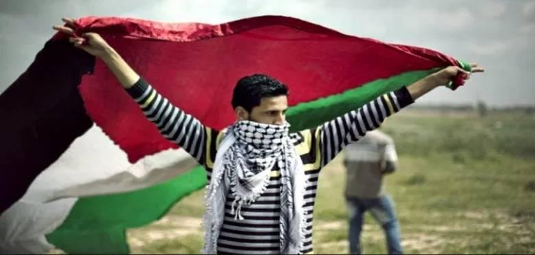 Kuteringat Gaza