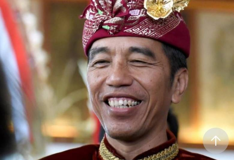 Pasal Penghinaan Kepala Negara Menjaga Martabat Simbol Negara