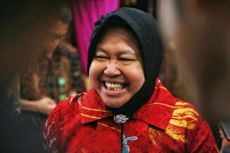 Kesombongan Orang Jakarta