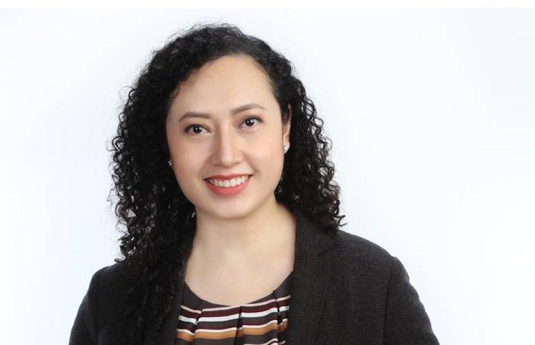 Dokter Indonesia Temukan Terapi Sembuhkan Pasien Covid-19