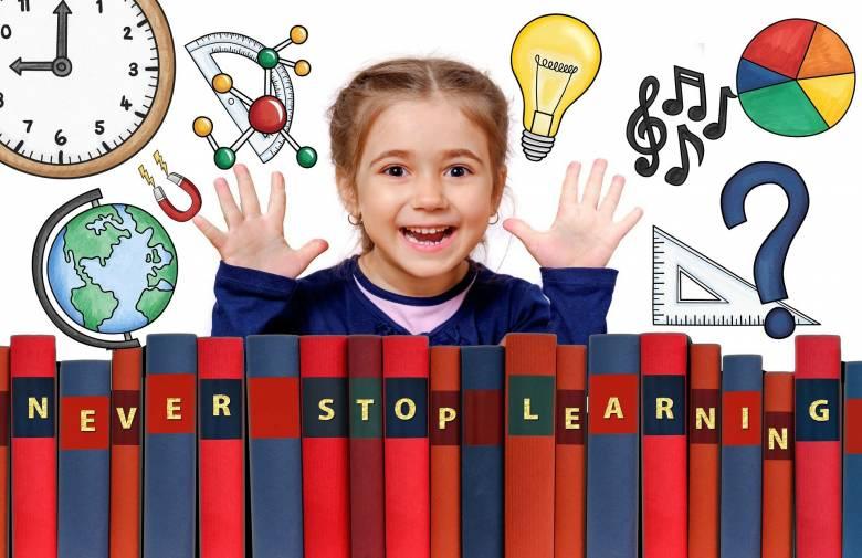 Pendidikan Vokasi Berfokus pada Persiapan Kerja