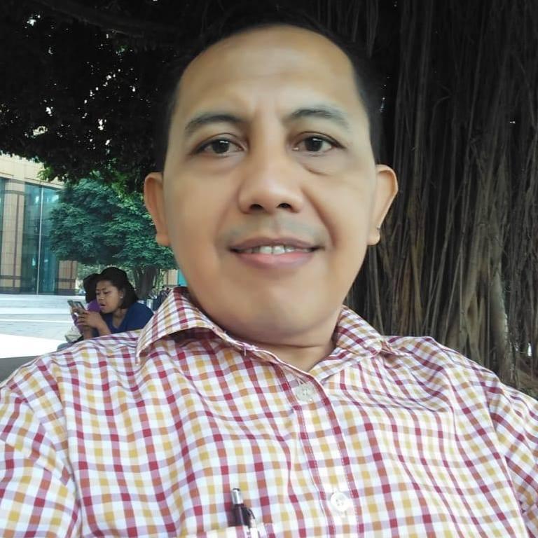 Memilih Pemimpin Atas Dasar Kinerja dan Prestasi di Lampung Timur