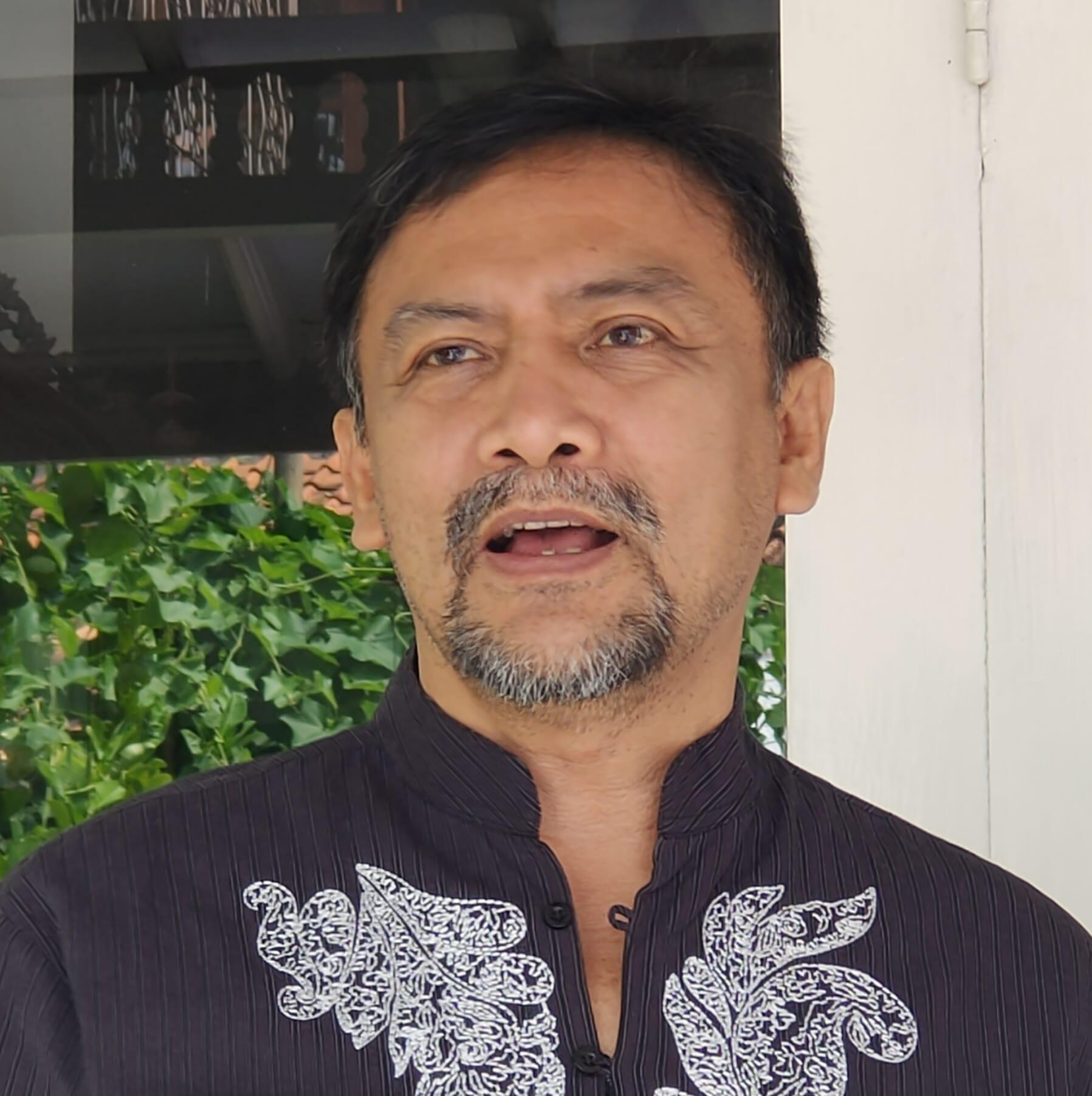 UU Omnibus Law Ciptaker Disahkan oleh Presiden Jokowi, Lalu?