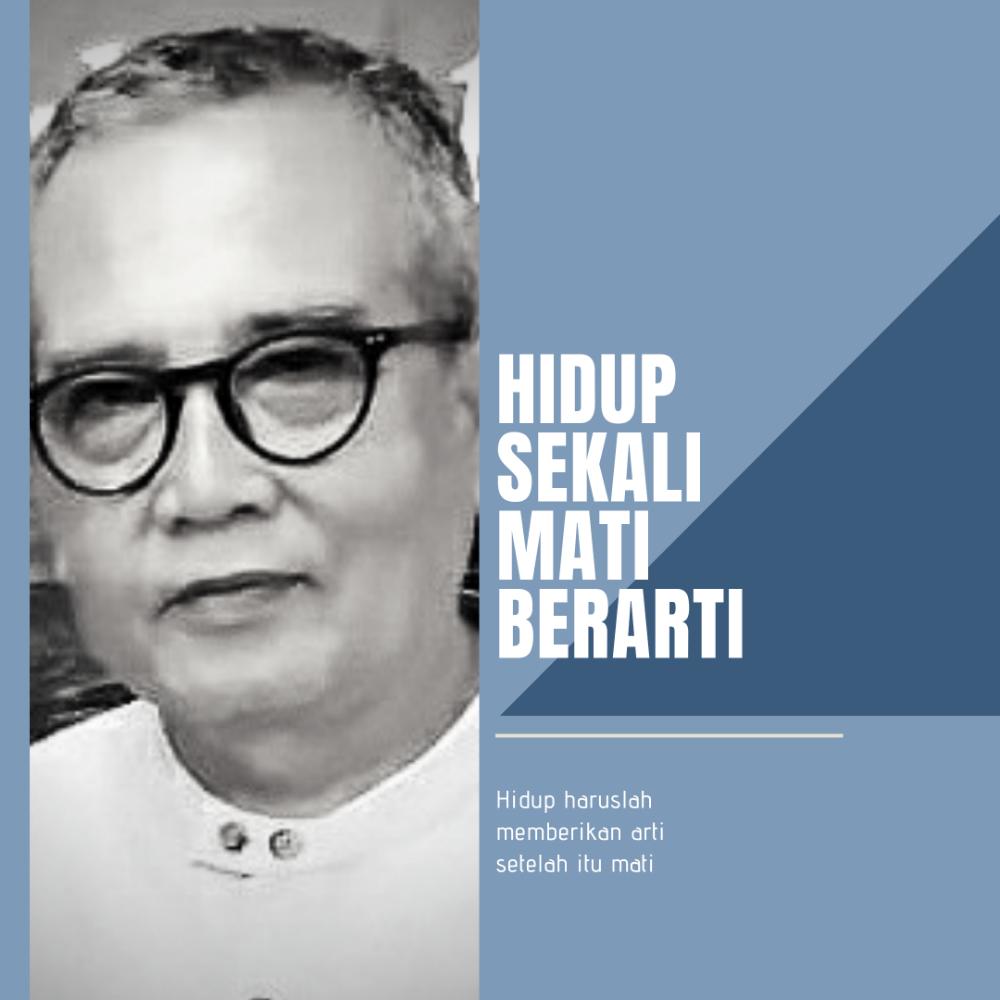 Kejengkelan Jokowi dan Bebalnya Para Menteri