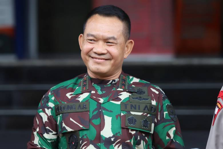 Jokowi Harus Paham, Bukan PKI di Angkatan Laut tetapi HTI
