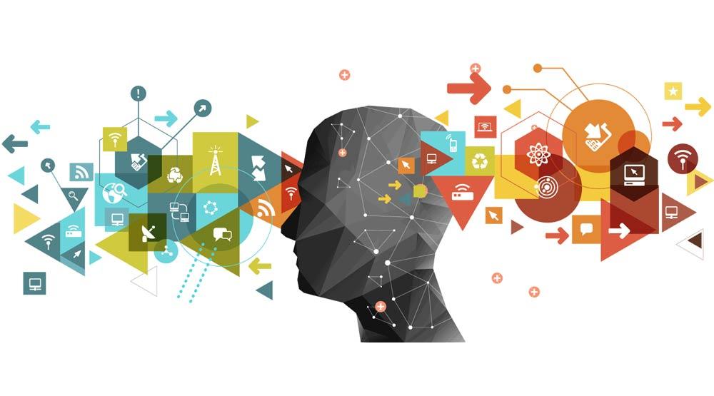 Pembelajaran: Definisi, Karakteristik, dan Jenis Pembelajaran dalam Psikologi