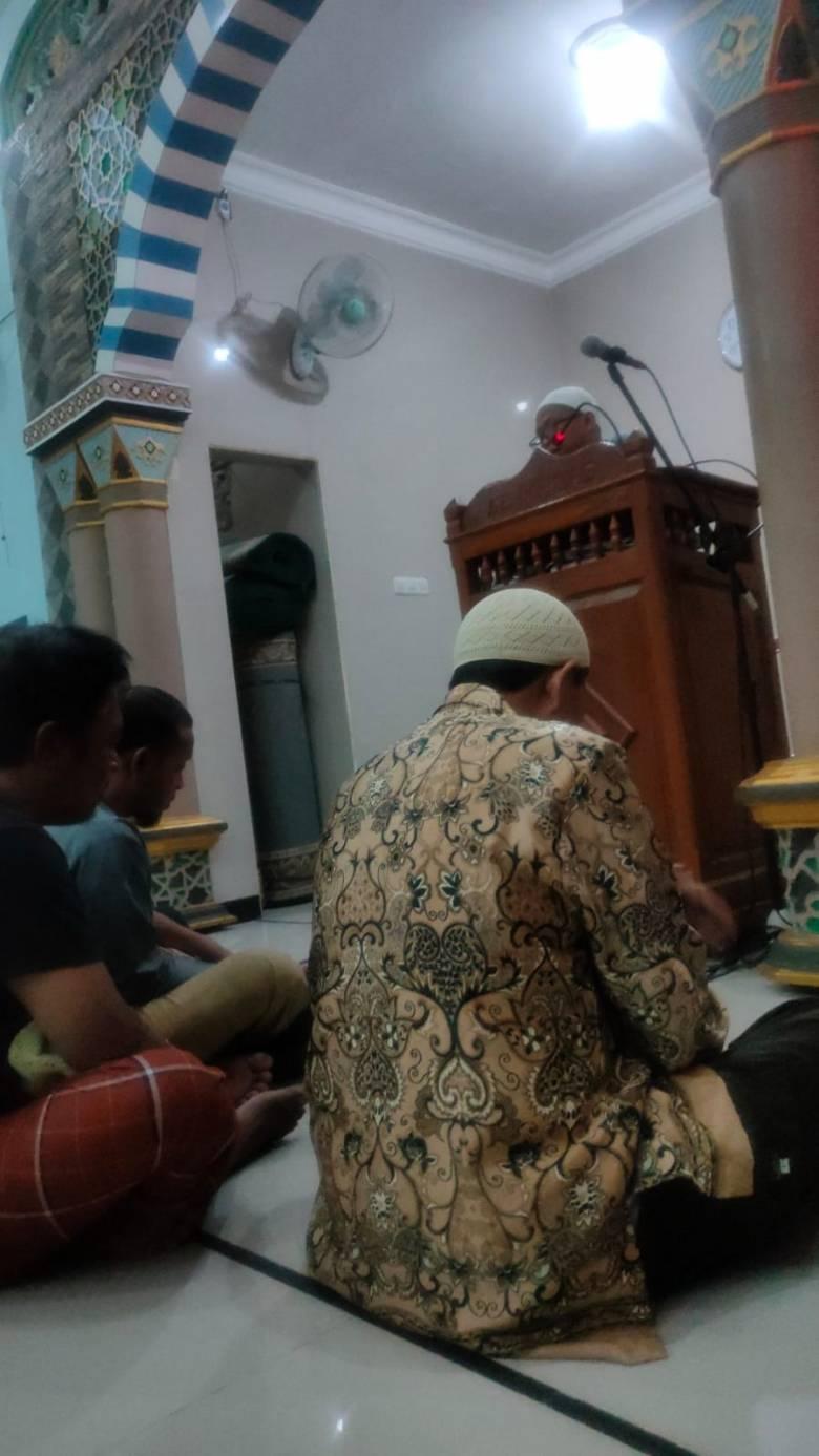 Menyukseskan Moderasi Beragama di Indonesia