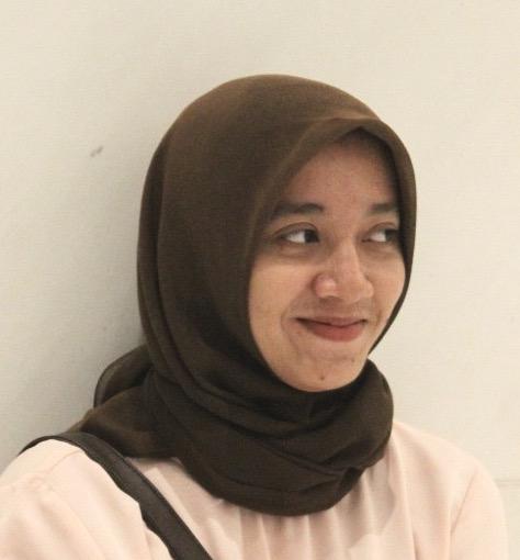 Tommy Prabowo dan Usaha Membebaskan Valent