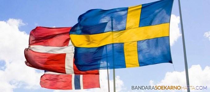 Jangan Cuma ke Cina, Belajarlah Sampai ke Skandinavia