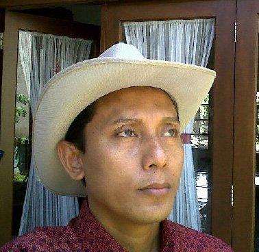 Bamsoet, Jokowi, dan Semangkok Mie